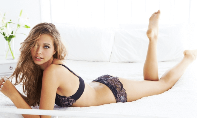 discover bodies cam girls